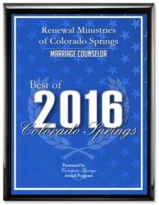 2016best_of_colorado_springs